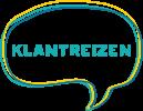 logo_klantreizen